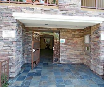 Harbor Grove Senior Apartments 55 Plus Community