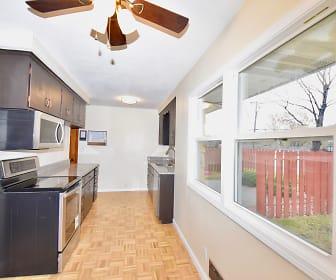 8329 Goodrich Rd, West Bloomington, Bloomington, MN