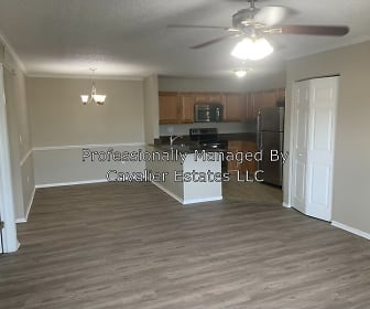 5582 Baywater Drive, Town N Country, FL
