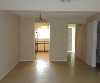 203 Watts Lane, Apt C, 34743, FL