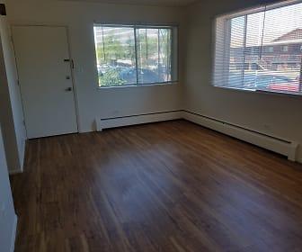 20190610_105540.jpg, 3002 W Colorado Ave