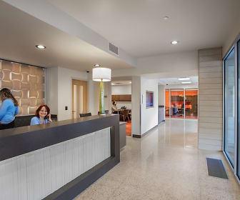 Regent Apartments, Vilas, Madison, WI