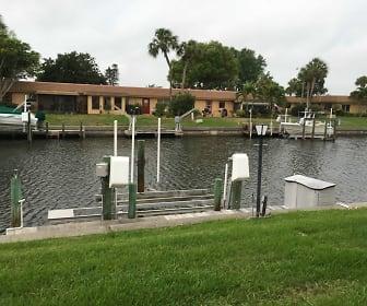4108 La Costa Cv #34, Bayshore Gardens, FL
