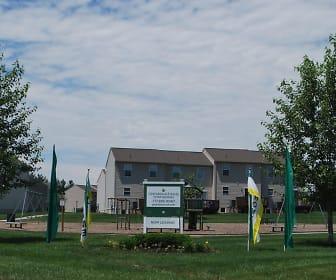 Greenbriar Estates, York, PA