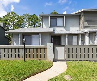 150 Limewood Place, Ormond Beach, FL
