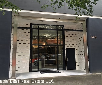 1415 2nd Avenue #1706, Seattle, WA