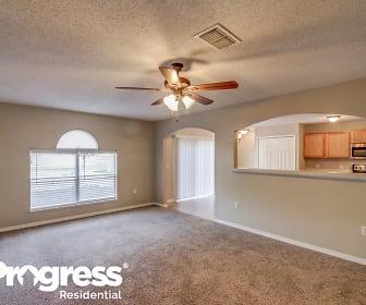 Living Room, 2069 Whispering Trails Blvd