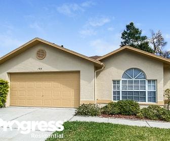 7918 Barclay Rd, 34654, FL