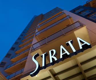 Community Signage, Strata