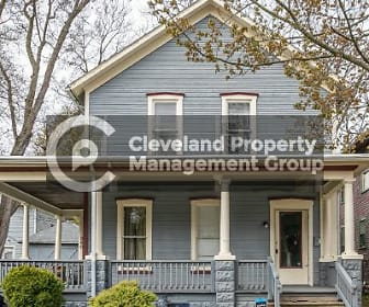 Houses for rent in North Madison, OH | ApartmentGuide.com