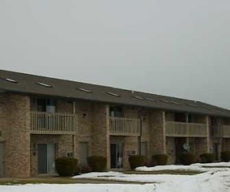 Harbour Point Villas, Sturgeon Bay, WI