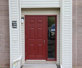 194 Burgundy Hill Lane, Naugatuck, CT