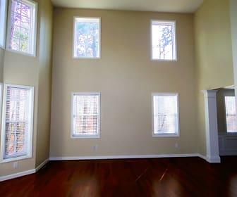 108 South Dueling Oaks Drive, Chapel Hill, NC