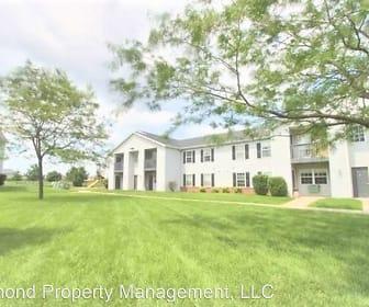 Jackson Farm Apartments, 54901, WI