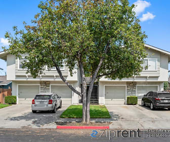 1675 Whitwood Ln, Unit 1, Saratoga Oaks, Saratoga, CA