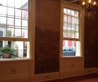 View of Bourbon.jpg, 1225 Bourbon Street #A