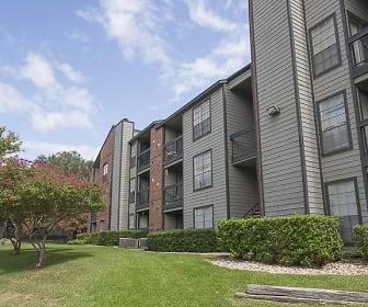 Building, Landmark at Prescott Woods Apartment Homes