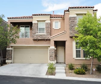 3633 Metter Street, Summerlin West, Las Vegas, NV