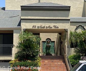 64 Mar Vista Ave. #239, Catalina Villas, Pasadena, CA