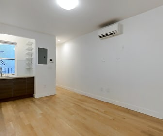 926 Prospect Place, Crown Heights, New York, NY