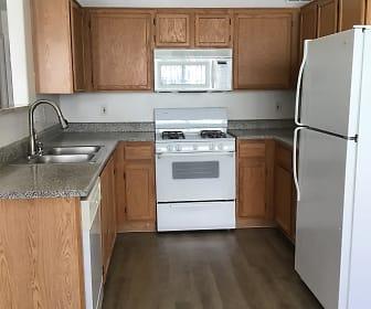 Kitchen, 2983 Tisbury
