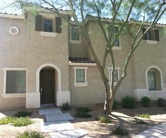 3787 E Flower Court, 85298, AZ