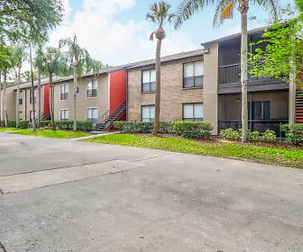 Baywater, 33634, FL