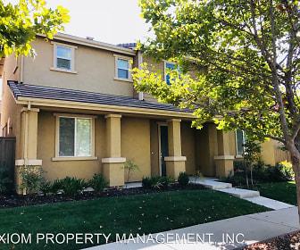 35 E Street, Sun City Lincoln Hills, Lincoln, CA