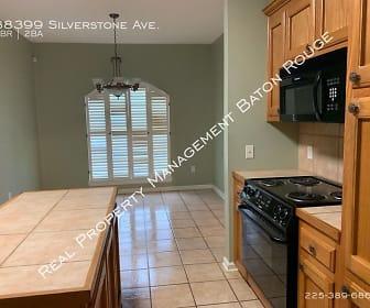 38399 Silverstone Ave, White Castle, LA