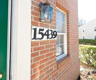 15439 REPRISE TER, Rockville, MD