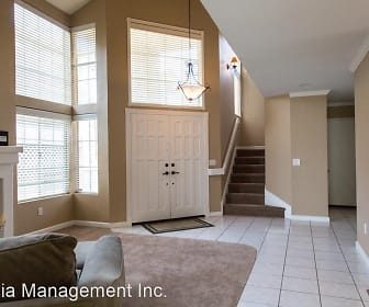 1505 Green Oak Rd., Ocean Hills, Oceanside, CA