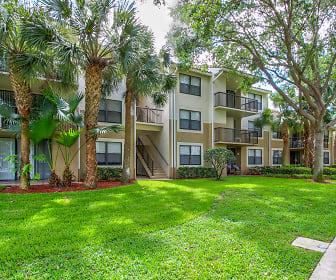 Gables Town Place, Boca Pointe, FL