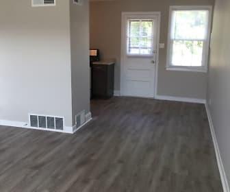 710 Lone Oak Rd, Hickory, KY