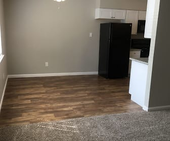 Sutter Commons Apartments, Yuba County Career Preparatory Charter, Marysville, CA