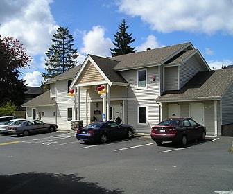 Cascade View Apartments For Rent 95 Apartments Everett Wa Apartmentguide Com