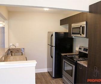 Kitchen, 3681 Pavilion Pointe