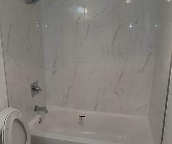 Bathroom, 1230 S Military Trail 2023