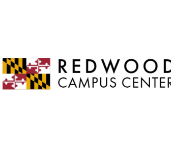 Redwood Campus Center, Western Baltimore, Baltimore, MD