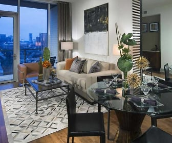 Lofts For Rent In Uptown Galleria Houston Tx