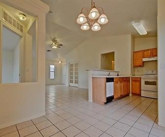 Apartments for Rent in El Mirage, AZ - 291 Rentals ...