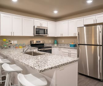 Kitchen, Sterling Landings