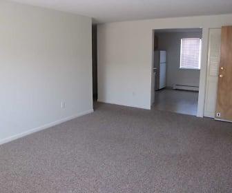 Ridgecrest Court Apartments, West Irondequoit, Irondequoit, NY