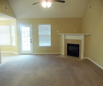 Living Room, 288 Vaiden Ridge Drive