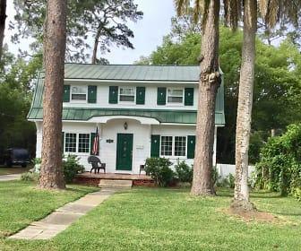 2934 Princeton Ave, Ortega, Jacksonville, FL