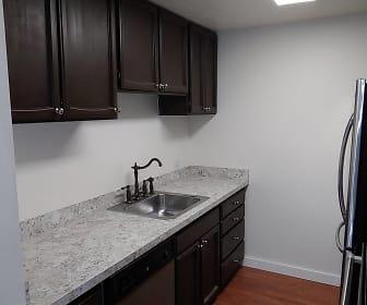 Kitchen, 2440 140th Ave NE #32A