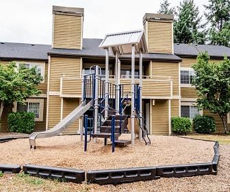 Sienna Park, 98444, WA