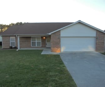 2941 Country Meadows, Maryville, TN