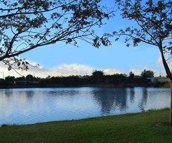 Sunshine Lakes, Miami Shores, FL