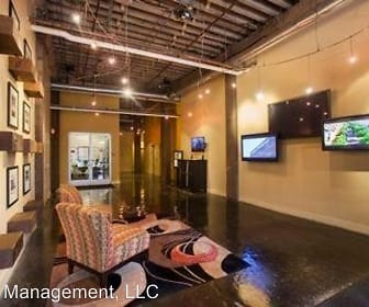 505 Tennessee St Unit 115, Marion, AR