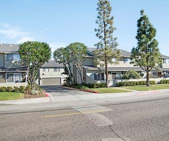 Greystone, Central Costa Mesa, Costa Mesa, CA